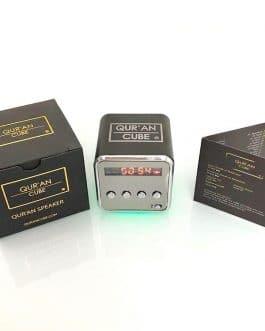 Quran Cube – Mini